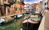 Θεσσαλονίκη, … Βενετία,thessaloniki, … venetia