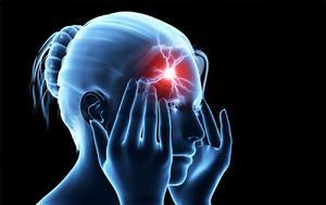 Προειδοποιητικά, Συμπτώματα, proeidopoiitika, sybtomata