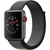 Apple Watch, Taptic Engine,Apple