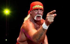 Ταινία, WWE Hulk Hogan, tainia, WWE Hulk Hogan