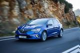 €14 980,Renault Megane