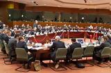 Πρόεδρος EuroWorking Group, 21 Ιουνίου, Ελλάδα,proedros EuroWorking Group, 21 iouniou, ellada