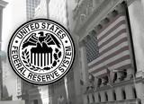Fed,Wall Street