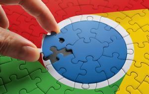 Google Chrome, Μόνο, Web Store, Google Chrome, mono, Web Store