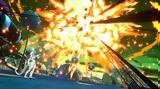 Dragon Ball FighterZ, Anime,Switch