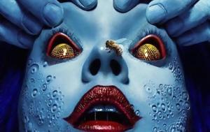 Εκπλήξεις, American Horror Story, ekplixeis, American Horror Story