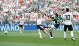 Μεξικού, -όντως-,mexikou, -ontos-