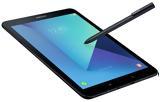 Samsung Galaxy Tab S4, Αύγουστο,Samsung Galaxy Tab S4, avgousto