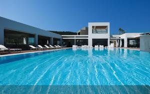 Βόρειας Εύβοιας, Thalatta Seaside Hotel, voreias evvoias, Thalatta Seaside Hotel
