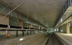 23 Ιουλίου, Μετρό, 23 iouliou, metro