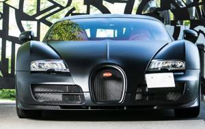 Προς, Bugatti Veyron Super Sport ΦΩΤΟ, pros, Bugatti Veyron Super Sport foto