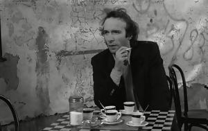 Καφές, ΕΡΤ3, kafes, ert3
