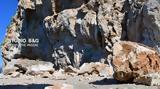 Έβρεξε…, Ναύπλιο – Σοκαριστικές, [pics ],evrexe…, nafplio – sokaristikes, [pics ]