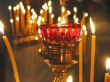 Το ξέρατε; Για ποιο λόγο ανάβουμε κερί στην εκκλησία;,