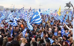 Δημοσκόπηση –, Βόρεια Μακεδονία, Αντίθετη, Ελλάδα, dimoskopisi –, voreia makedonia, antitheti, ellada