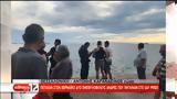 Νέο, Θεσσαλονίκη,neo, thessaloniki