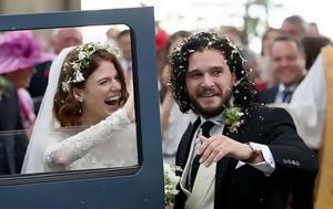 Λαμπερός, Σκωτία, Jon Snow, Ygritte, Game, Thrones [pics], laberos, skotia, Jon Snow, Ygritte, Game, Thrones [pics]
