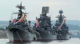 Ρωσία, Έως, 100,rosia, eos, 100
