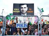 Τουρκία, Βουλή, HDP, Ντεμιρτάς,tourkia, vouli, HDP, ntemirtas