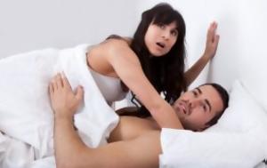 τέρας πέος σεξ σέξι κορίτσι τατουάζ πορνό
