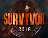 Survivor, Γεμάτο,Survivor, gemato