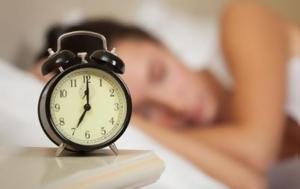 Να γιατί πρέπει να ξυπνάμε νωρίς το πρωί!