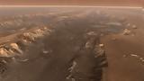 Τρομερές, Υπήρχε, Άρη, [video],tromeres, ypirche, ari, [video]
