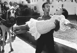 Τα ελληνικά νησιά που «έπαιξαν» στον ελληνικό κινηματογράφο!,