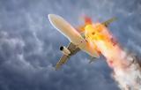 Γιατί όταν ο κινητήρας αεροπλάνου πιάσει φωτιά δεν είναι καταστροφικό όσο νομίζετε,