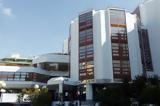 Τμήματος Τουριστικών Σπουδών Πανεπιστημίου Πειραιώς, Ταξίδι Ξεκίνησε,tmimatos touristikon spoudon panepistimiou peiraios, taxidi xekinise