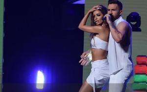 MAD VMA 2018, Ποιοι, MAD VMA 2018, poioi