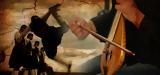 Χανιά, Συναυλία Παραδοσιακής Κρητικής Μουσικής Η Κρήτη,chania, synavlia paradosiakis kritikis mousikis i kriti