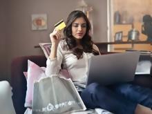 Τοπ 7 online διαφημιστικές προσφορές που δεν μπορείτε να χάσετε! 714a4444106