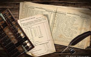 Λογιστικής Καταστιχογραφίας, [Λογαριασμοί Λογιστικές Εγγραφές Τηρούμενα, Τιμολόγια 1793 - Ιδιαίτερα, Λογιστικής, Κρήτη 1551], logistikis katastichografias, [logariasmoi logistikes engrafes tiroumena, timolog