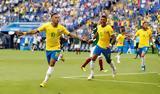 Βραζιλία, 8 – Κέρδισε 2-0, Μεξικό,vrazilia, 8 – kerdise 2-0, mexiko