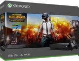 Xbox One X, Μπείτε, PU Battlegrounds,Xbox One X, beite, PU Battlegrounds