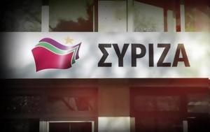 ΣΥΡΙΖΑ Λάρισας, syriza larisas