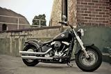Ποια, Harley Davidson, Ευρώπη,poia, Harley Davidson, evropi