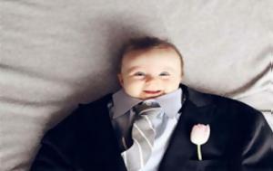 Αστείες, Μωράκια, [photos], asteies, morakia, [photos]