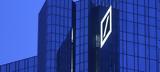 Δημοσίευμα, Deutsche Bank,dimosievma, Deutsche Bank