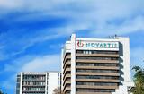 Σκάνδαλο Novartis, Έρχονται,skandalo Novartis, erchontai