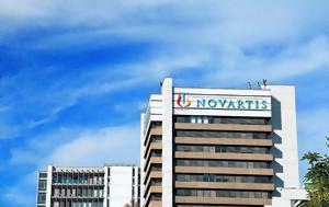 Σκάνδαλο Novartis, Έρχονται, skandalo Novartis, erchontai