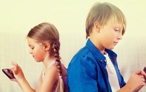 Τα βήματα που θα βοηθήσουν το παιδί να διαχειρίζεται τον θυμό του