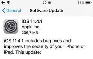 Διαθέσιμο, OS 11 4 1, USB Restricted Mode, diathesimo, OS 11 4 1, USB Restricted Mode