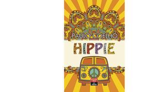Hippie – Paulo Coelho