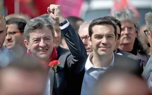 Μελανσόν, Τσίπρα, Μία, Ευρώπης, melanson, tsipra, mia, evropis