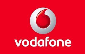 Vodafone Ελλάδας, CYTA Hellas, Vodafone elladas, CYTA Hellas