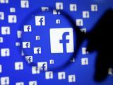 Facebook, 600000,Cambridge Analytica