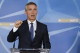 NATO, Πρόσκληση, ΓΔΜ – Όταν,NATO, prosklisi, gdm – otan