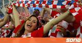 Κροατία, 2004 +vids,kroatia, 2004 +vids